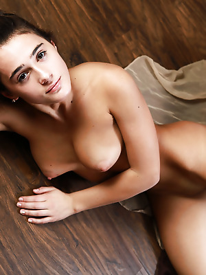 avErotica  Lilly  Solo, Natural, Teens, Amateur, Brunettes, Erotic, Beautiful